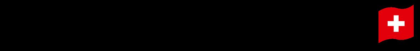 Rodi Holzwaren Partnershop-Logo